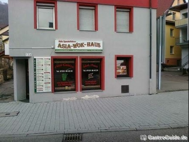 Sex shop kempten